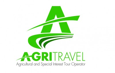 AgriTravel
