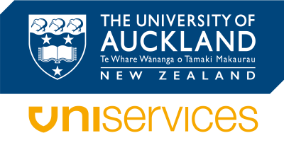 University of Auckland UniServices