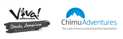 Viva Expeditions Chimu